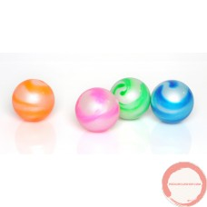 FSS ball Pearl Marble 72mm