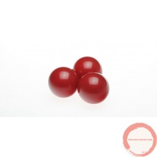 Russian ball premium Pearl color 75mm