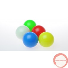 Russian ball premium mat type