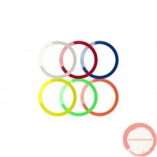 Juggling ring Large