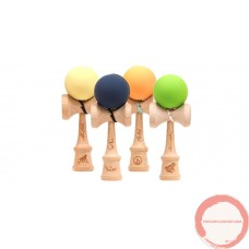 KENDAMAUSA professional model 2013 Animal Spirits