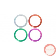 MB hologram ring full