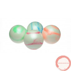 Spinning ball Marble