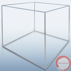 Cube / LED Cube for Manipulation / 50$ off until March 8!