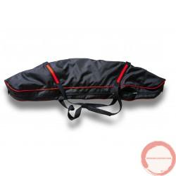 Bag for Cyr Wheel