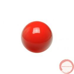 Manipulation ball