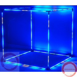 Cube / LED Cube for Manipulation