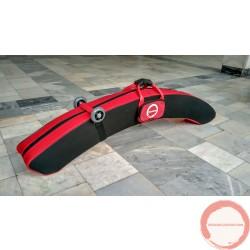 New Bag for Cyr Wheel
