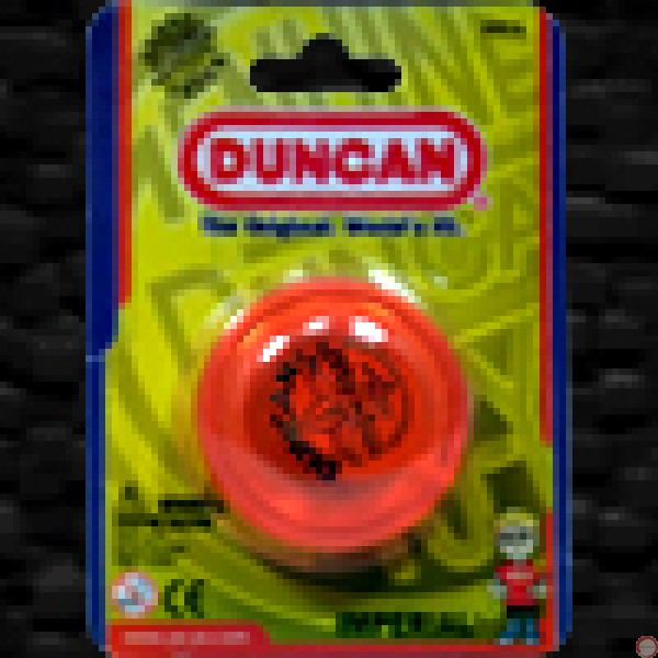 Duncan Imperial orange - Photo 4
