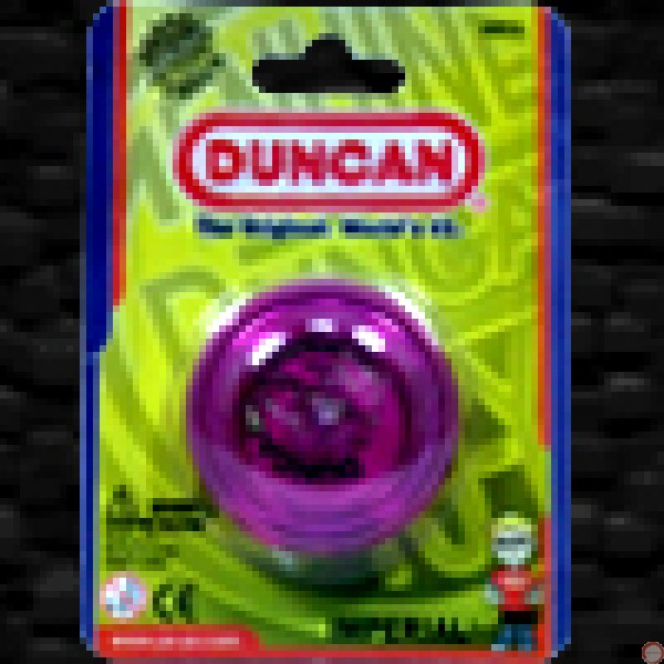 Duncan Imperial Purple - Photo 4