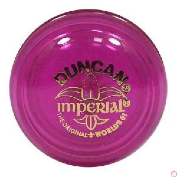 Duncan Imperial Red - Photo 5