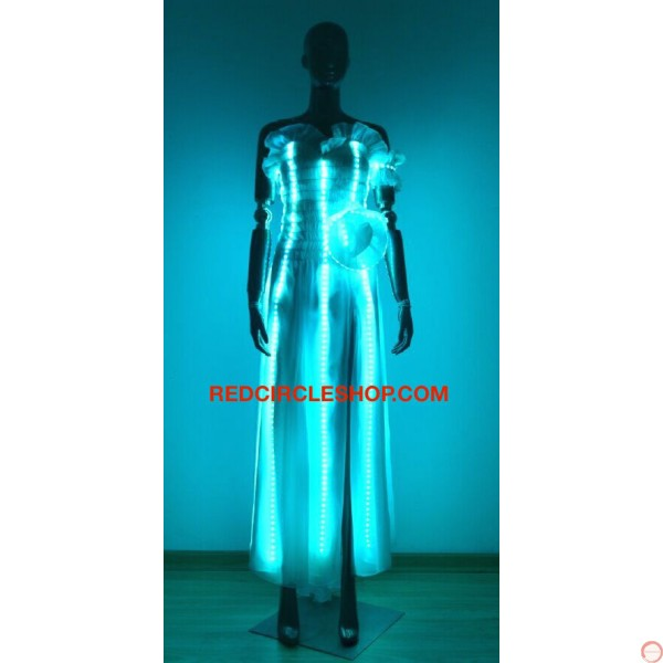 LED Clothing - Photo 8
