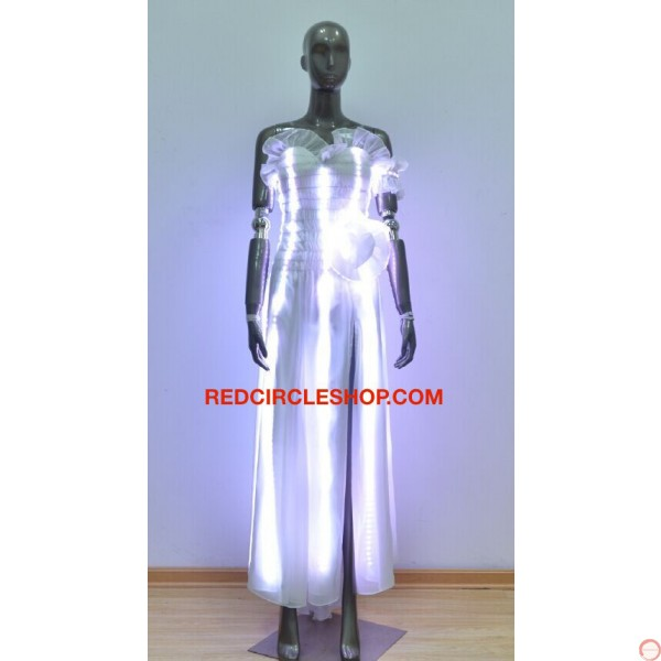 LED Clothing - Photo 5