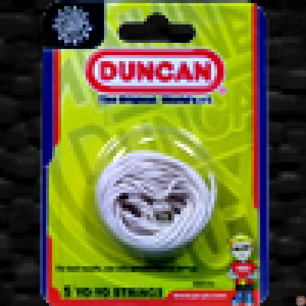 Yo-yo string(replacement cords) package 5 pcs. - Photo 2