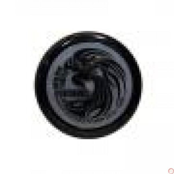 Yomega spin Phoenix Clear Black - Photo 7