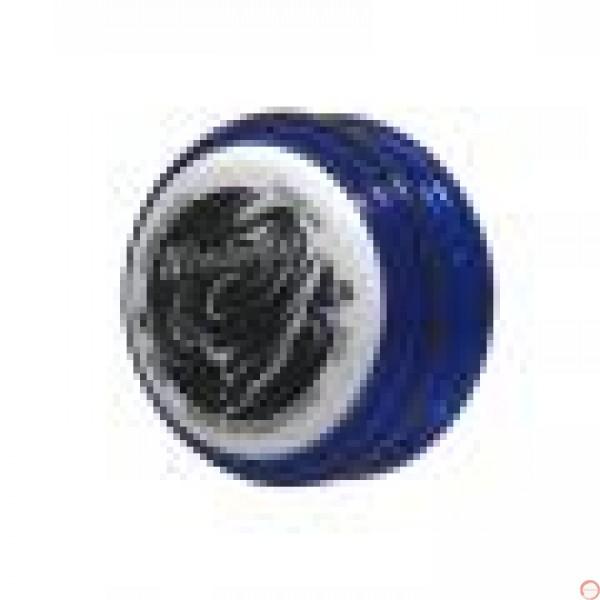 Duncan Wind Orbit Blue - Photo 6