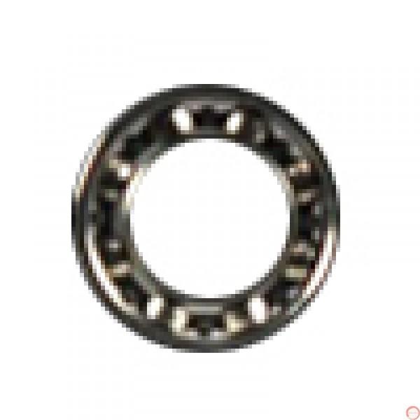 Sanbailing for ball bearings - Photo 2