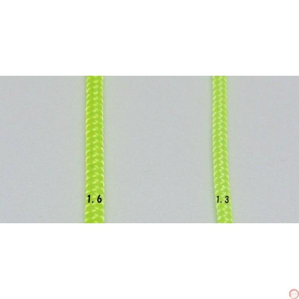 RF strings - Photo 3