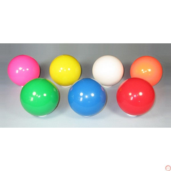 Soft Stage ball 72mm - Photo 2