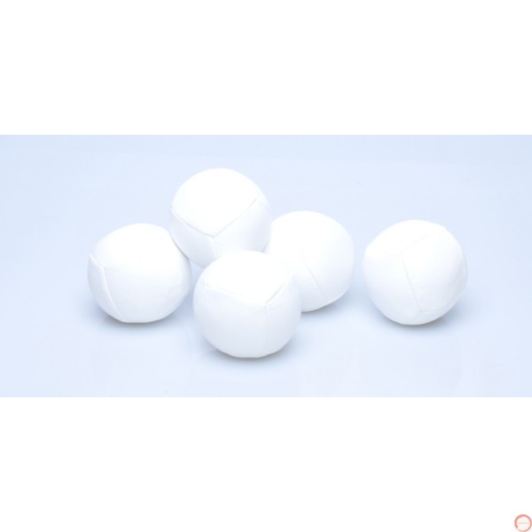 Special order micro beads RF bean ball - Photo 2