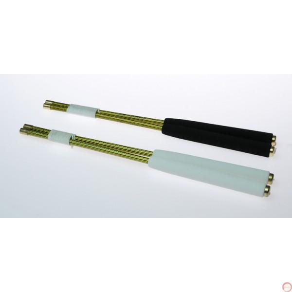 Ferrin carbon stick 30 cm φ 7 - Photo 9