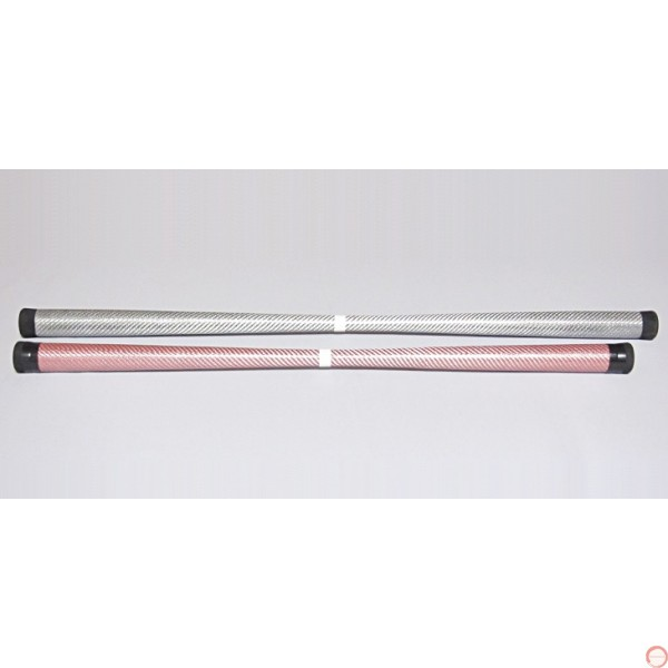 SUNDIA Devil stick carbon coating Long type - Photo 6