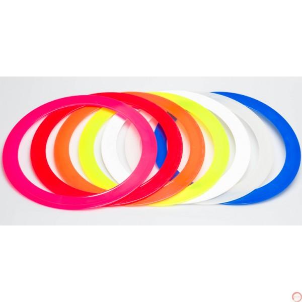 Saturn rings - Photo 2