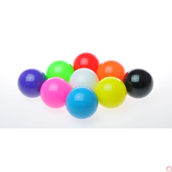 Russian hard ball premium 70mm - Photo 2