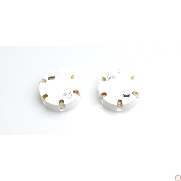 USB Rechargeable LED kit (both sides set) - Photo 7