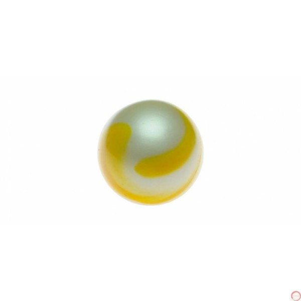 FSS ball Pearl Marble 72mm - Photo 6