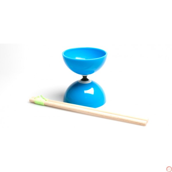 Diabolo 20 pieces Set - Photo 4
