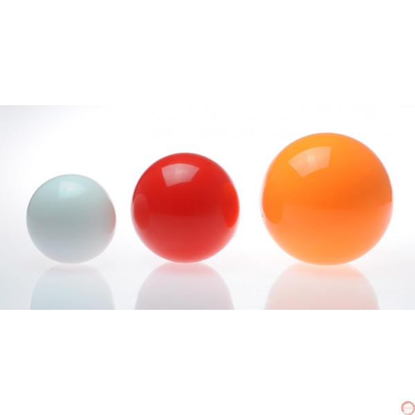Head bouncing ball - Photo 4