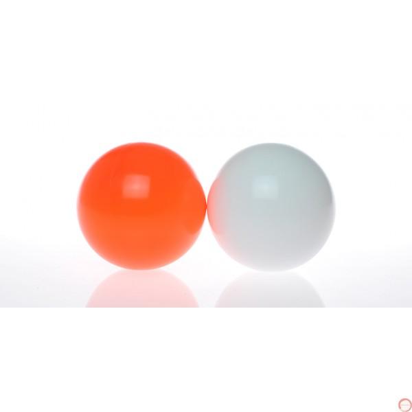 Russian ball premium 100mm Rad Factor - Photo 3