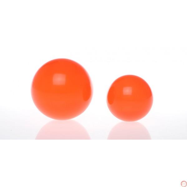 Russian ball premium 100mm Rad Factor - Photo 4