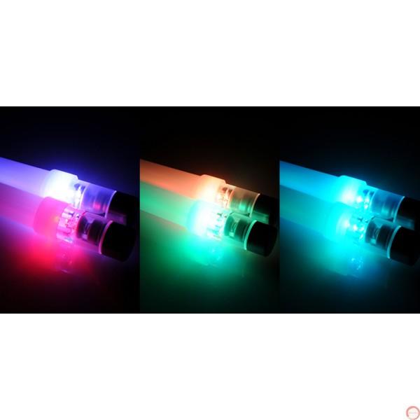 LED stick repair parts - Photo 6