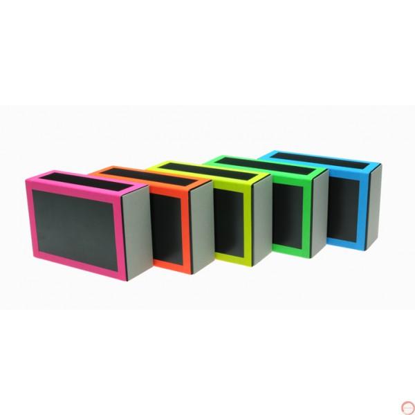 RF plastic cigar box - Photo 6