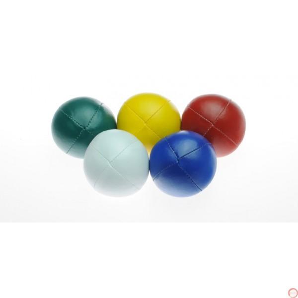 MB bean ball Large - Photo 2