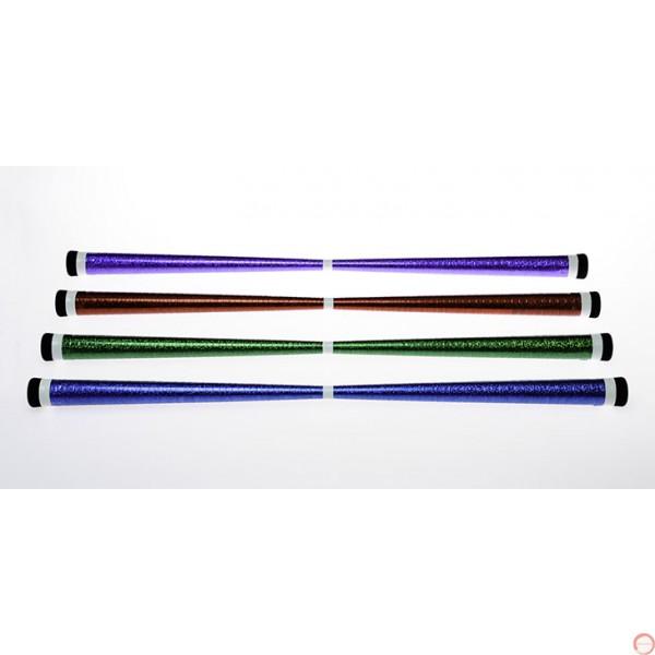 TEX Devil stick glass fiber core - Photo 5