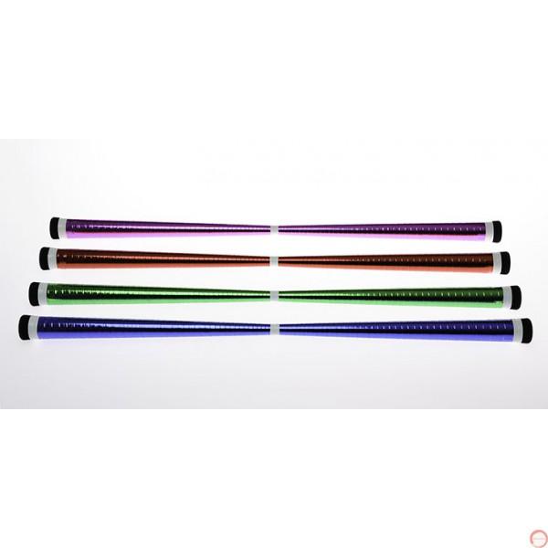 TEX Devil stick glass fiber core - Photo 6