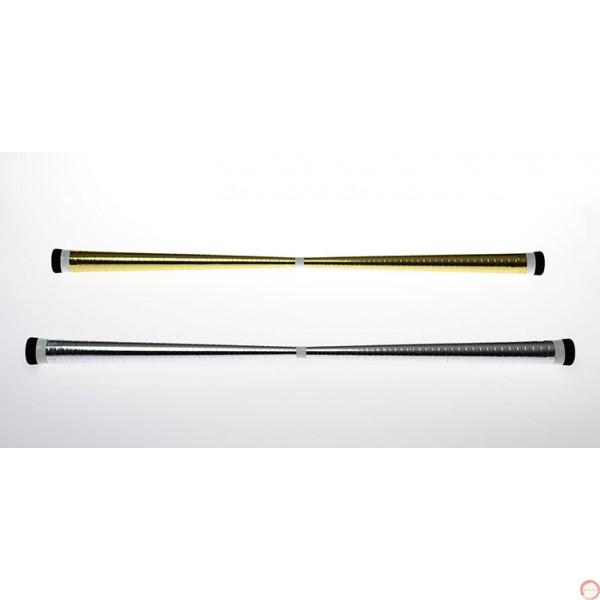 TEX Devil stick glass fiber core - Photo 8