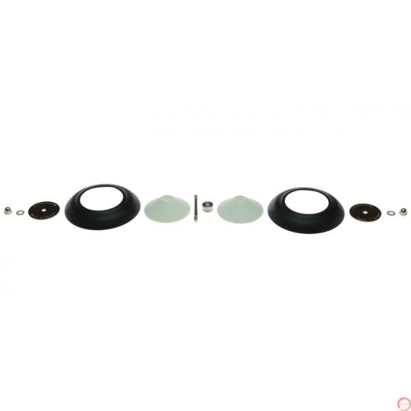 Evolution Diabolo Normal Accelerator Parts - Photo 2