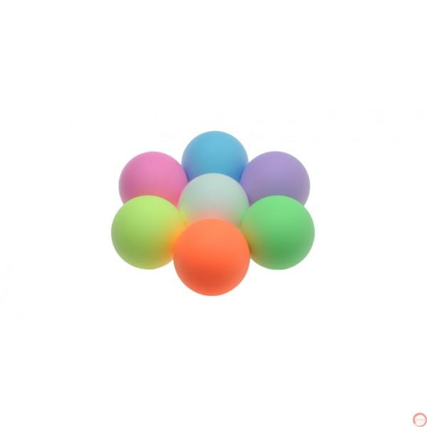 Silicon ball spotlight - Photo 2
