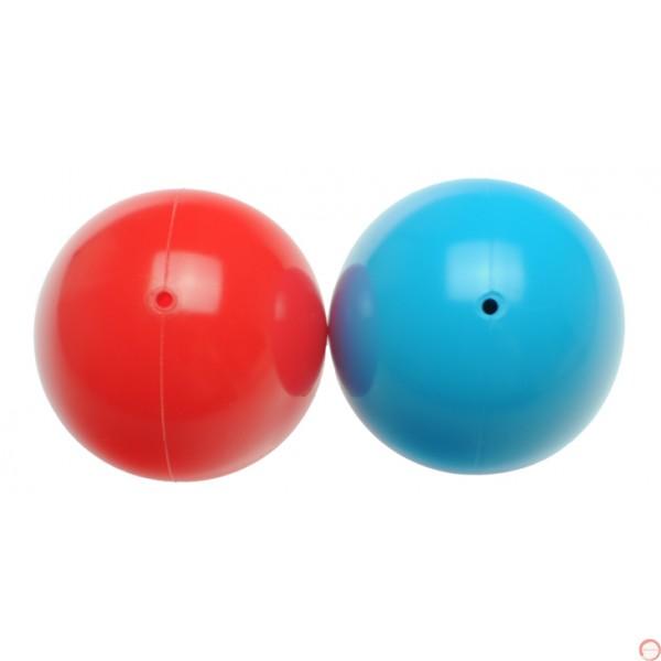 Russian ball premium 65mm custom shell - Photo 4