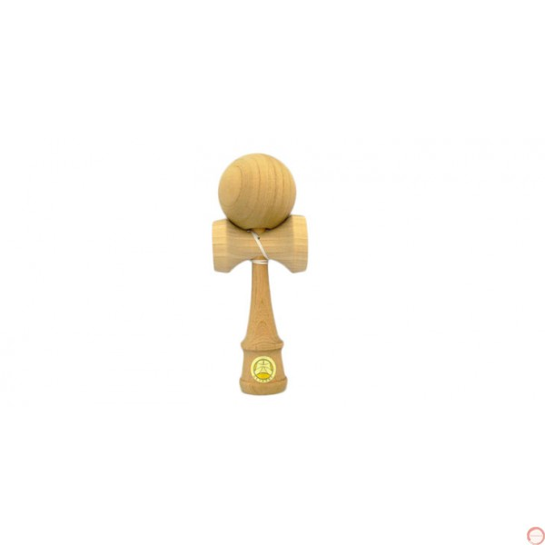 Kendama Ozora keyaki - Photo 2