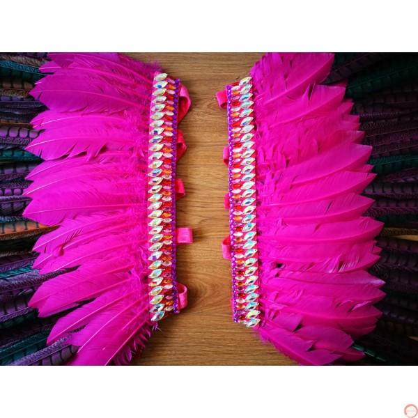 Carnival Parade/ Dance Costume - Photo 6