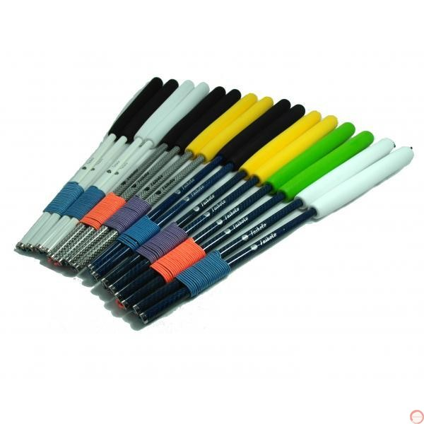 Taibolo Carbon Stick - Photo 12