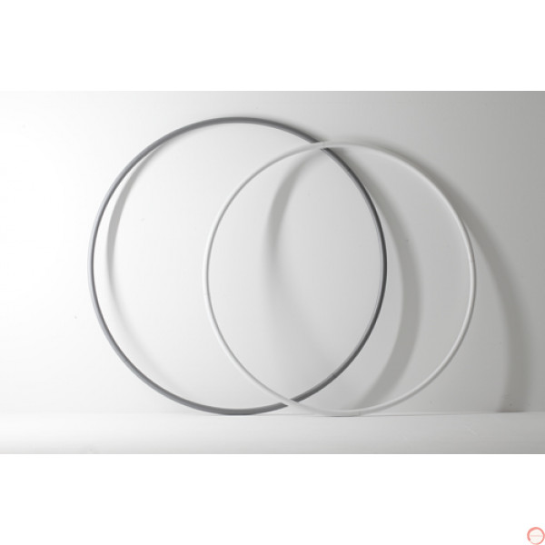 Cyr Wheel Steel by Zimmermann (made in Germany) Please contact for pricing - Photo 18