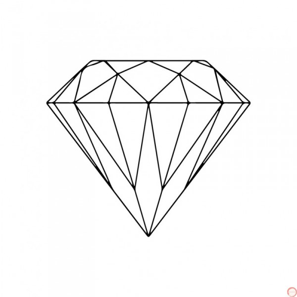 Aerial Diamond shapes ( Customized on request ) - Photo 9
