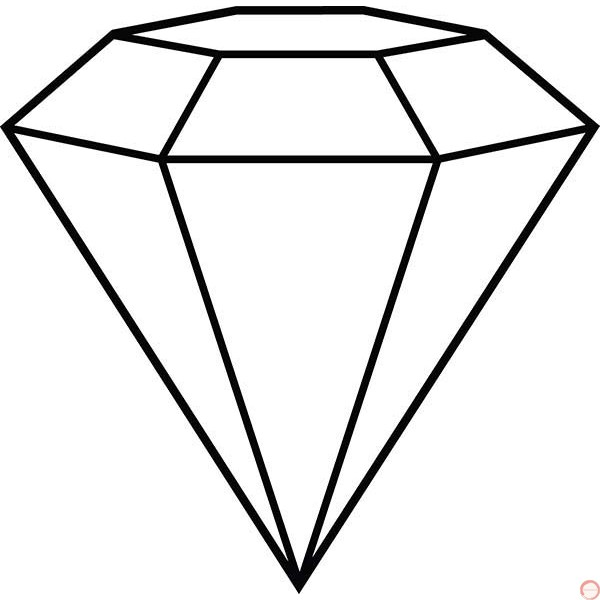 Aerial Diamond shapes ( Customized on request ) - Photo 7