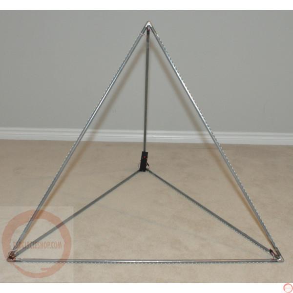 Pyramid / LED Pyramid - Photo 11